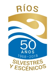 RSE_50th_logo