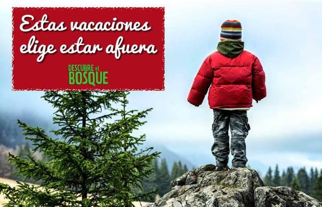 actividades_invierno.jpg