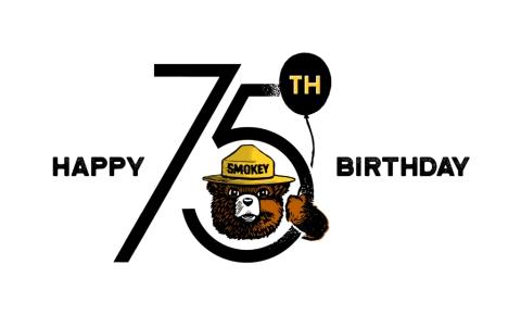 Smokey_75th_Logo_Horizontal_Color-1024x619-2.jpg